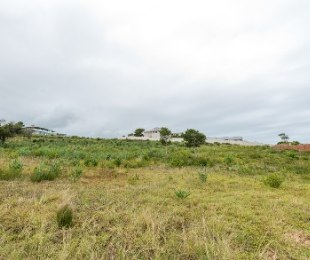 R 760,000 -  Plot For Sale in Whale Rock