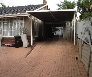 R 1,590,000 - 3 Bed Property For Sale in Dawnview