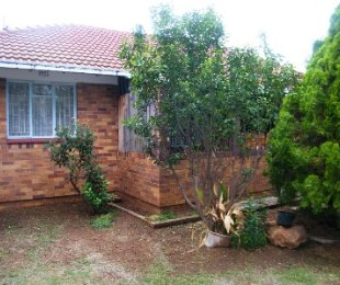 R 450,000 - 3 Bed Property For Sale in Harmony