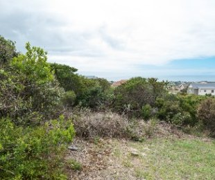 R 860,000 -  Land For Sale in Whale Rock