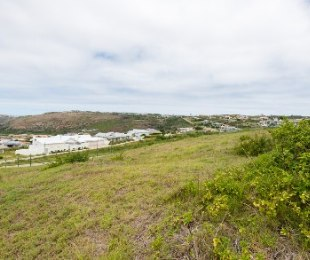 R 700,000 -  Plot For Sale in Whale Rock