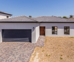R 2,512,000 - 3 Bed House For Sale in Protea Heights