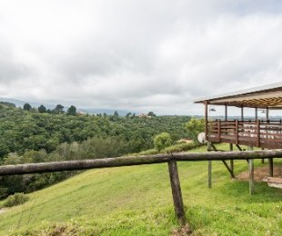 R 3,400,000 - 3 Bed House For Sale in Wilderness
