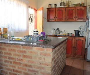 R 1,160,000 - 3 Bed Property For Sale in Pretoria - North of Magaliesberg