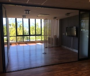 R 38,850 -  Commercial Property To Rent in Stellenbosch