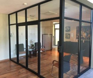 R 31,500 -  Commercial Property To Rent in Stellenbosch