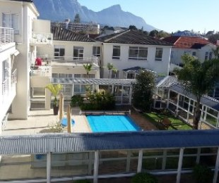 R 1,583,200 - 2 Bed Apartment For Sale in Dieprivier