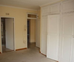 R 4,800 - 1 Bed Flat To Rent in Blairgowrie