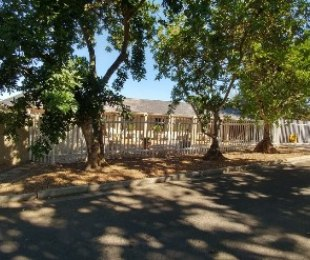 R 3,295,000 - 4 Bed House For Sale in Wellway Park