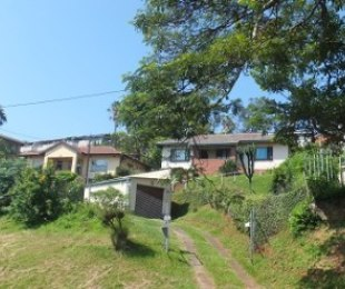 R 999,000 - 3 Bed Property For Sale in Morningside