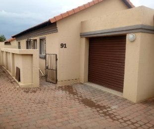 R 890,000 - 2 Bed Property For Sale in Annlin