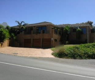 R 4,595,000 - 6 Bed Home For Sale in Loevenstein