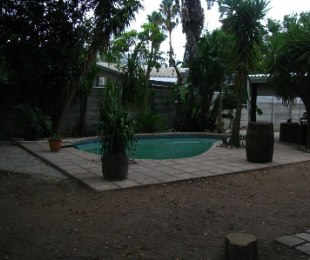 R 1,875,000 - 3 Bed House For Sale in Denneburg