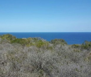 R 685,000 -  Land For Sale in Mossel Bay