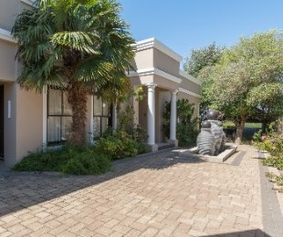R 4,950,000 - 4 Bed Property For Sale in Vygeboom