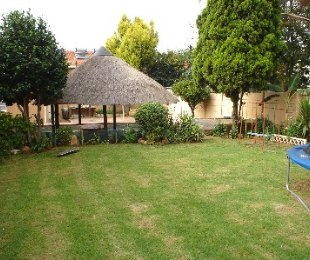 R 1,250,000 - 3 Bed Home For Sale in Primrose