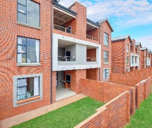 R 1,219,000 - 2 Bed Flat For Sale in Irene