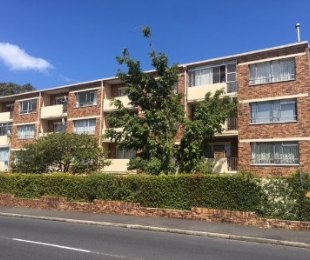 R 1,299,000 - 2 Bed Flat For Sale in Claremont