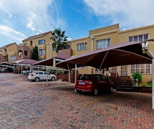 R 620,000 - 2 Bed Property For Sale in Ridgeway