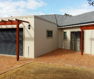 R 4,600,000 - 3 Bed Property For Sale in Proteaville