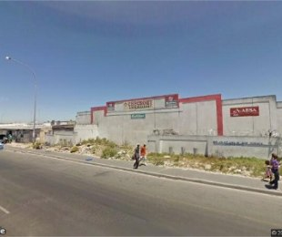 R 495,000 -  Commercial Property For Sale in Khayelitsha