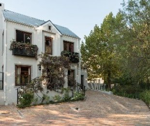 R 3,495,000 - 3 Bed Property For Sale in Kylemore