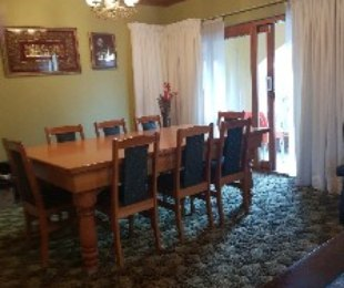 R 3,200,000 - 4 Bed House For Sale in Rylands