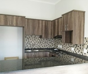R 989,900 - 2 Bed Flat For Sale in Northern Suburbs