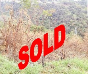 R 185,000 -  Plot For Sale in Reservoir Hills