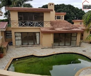 R 3,250,000 - 5 Bed Home For Sale in Glenwood
