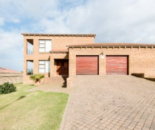 R 2,780,000 - 3 Bed Property For Sale in Reebok