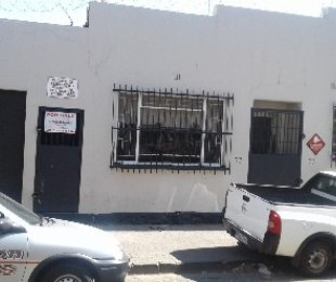 R 599,000 - 3 Bed Commercial Property For Sale in Fairview