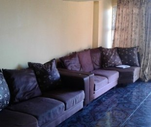 R 880,000 - 3 Bed House For Sale in Phoenix