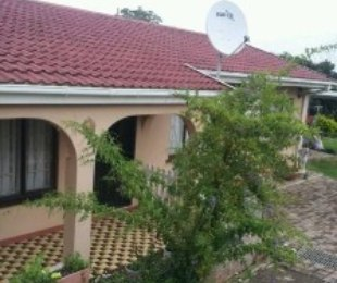 R 900,000 - 3 Bed Home For Sale in Avoca Hills