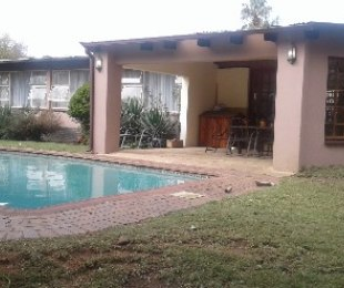 R 1,650,000 - 3 Bed House For Sale in Edendale