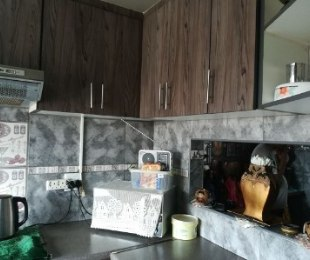 R 410,000 - 1 Bed Flat For Sale in Phoenix