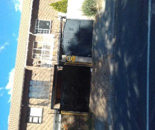 R 1,190,000 - 3 Bed Home For Sale in Crown Gardens