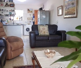 R 1,150,000 - 3 Bed Apartment For Sale in Hartenbos