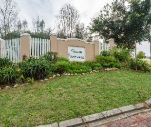 R 430,000 -  Plot For Sale in Green Pastures