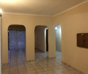 R 10,500 - 3 Bed House To Rent in Ridgeway