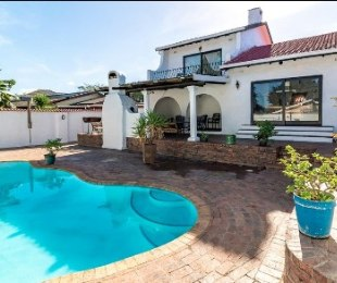 R 2,970,000 - 4 Bed House For Sale in Ridgeworth