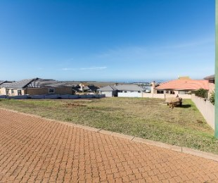 R 735,000 -  Land For Sale in Hartenbos