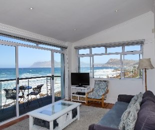 R 4,500,000 - 2 Bed Flat For Sale in St James