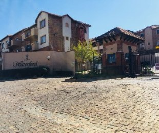 R 720,000 - 2 Bed Flat For Sale in Halfway Gardens