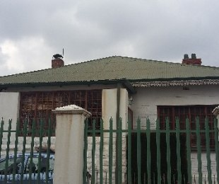 R 10,000 - 3 Bed Home To Rent in Kensington