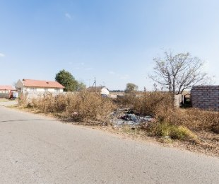 R 330,000 -  Land For Sale in Spruitview