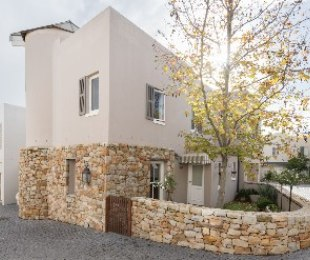 R 2,850,000 - 3 Bed Home For Sale in Nooitgedacht