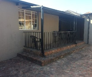 R 1,700,000 - 3 Bed Home For Sale in Kensington