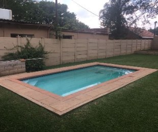 R 1,280,000 - 3 Bed House For Sale in Pretoria - North of Magaliesberg