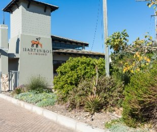 R 1,940,000 - 3 Bed Property For Sale in Hartenbos